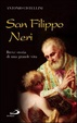 Cover of San Filippo Neri