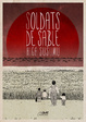Cover of Soldats de sable