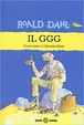 Cover of Il GGG