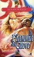 Cover of La fiamma del cuore