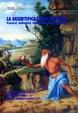 Cover of La desertificazione in Italia