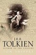 Cover of J.R.R. Tolkien