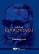 Cover of Abbas Kiarostami
