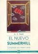 Cover of El nuevo summerhill
