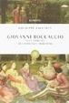 Cover of Giovanni Boccaccio