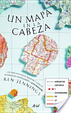 Cover of Un mapa en la cabeza