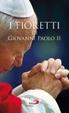 Cover of I fioretti di Giovanni Paolo II