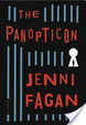 Cover of The Panopticon