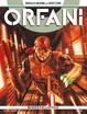 Cover of Orfani n. 7