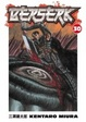 Cover of Berserk 30