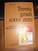 Cover of Trenta gradi sotto zero