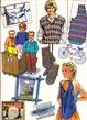 Cover of Das große Buch der Handarbeiten IV