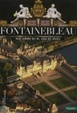 Cover of Fontainebleau