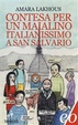 Cover of Contesa per un maialino italianissimo a San Salvario