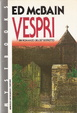 Cover of Vespri
