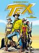 Cover of Le grandi storie di Tex n. 1