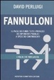 Cover of Fannulloni