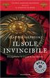 Cover of Il sole invincibile. Eliogabalo, il regno della libertà