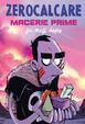 Cover of Macerie prime. Sei mesi dopo