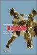 Cover of Gladiatori