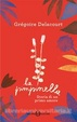 Cover of La pimpinella