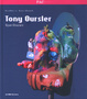 Cover of Tony Oursler