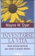 Cover of Inventarsi la vita
