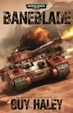 Cover of Baneblade