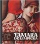 Cover of Tamara de Lempicka