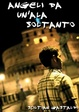 Cover of Angeli da un'ala soltanto