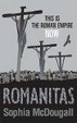 Cover of Romanitas