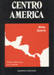 Cover of Centroamerica, sfida aperta