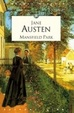 Cover of Mansfield Park