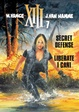 Cover of XIII n. 7
