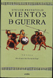 Cover of Vientos de guerra