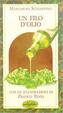 Cover of Un filo d'olio