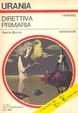 Cover of Direttiva primaria