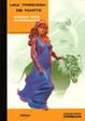 Cover of Una princesa de Marte