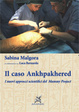 Cover of Il caso Ankhpakhered