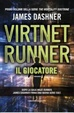 Cover of Virtnet Runner