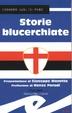 Cover of Storie blucerchiate