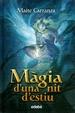 Cover of Màgia d'una nit d'estiu
