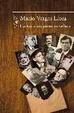 Cover of Cartas a un joven novelista