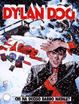 Cover of Dylan Dog n. 196