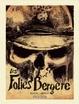 Cover of Les Folies Bergère