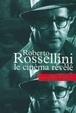 Cover of Le cinéma révélé