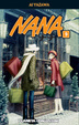 Cover of Nana 9