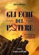 Cover of Gli echi del potere