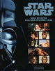 Cover of Star Wars - Guida definitiva alla saga di George Lucas