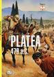 Cover of Platea